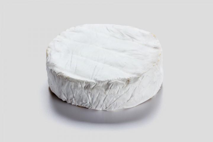 Bayerischer Camembert