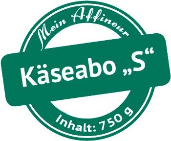 """Käseabo """"Petite Sélection"""""""