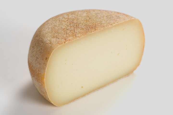 Pecorino media