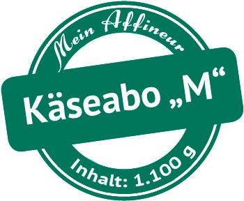 """Käseabo """"Moyenne Sélection"""""""