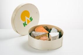 Gourmetbox I