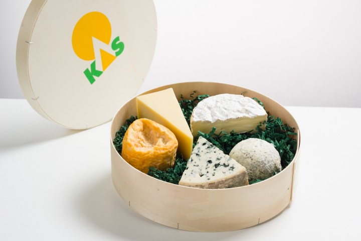 Gourmetbox 2