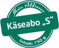 Käseabo
