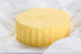Butter Demi-Sel