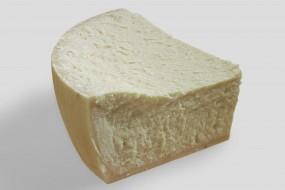 Parmigiano Regg.v. r.