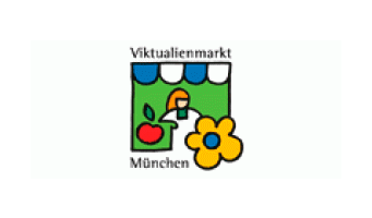 Interessengemeinschaft Viktualienmarkt München e. V.