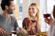 Käse und Wein - Verkostung in München inkl.1kg Gourmetschachtel